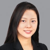 Gigi Liu