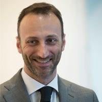 Dr. Andrea Masini