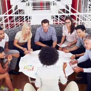 Making The Case For Mentorship: Established 'Treps Need To Take New Businesses Under Their Wing