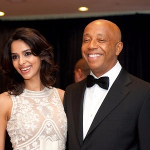Russell Simmons Explains His Success: Spirit First, Numbers Second