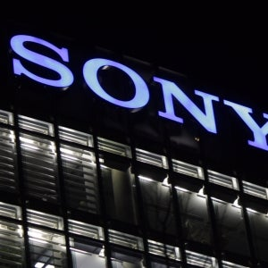 Sony's PlayStation 4 Sales Top 50 Million Units Worldwide
