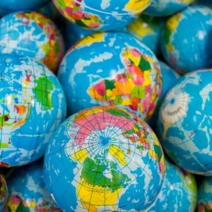 Entrepreneur's Guide to Outsourcing, Part 1: Emerging Markets
