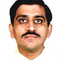 Sanjay Gaggar