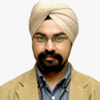 Manak Singh