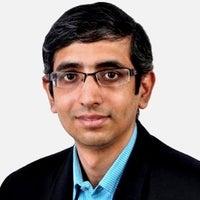 Deepak Narayanan