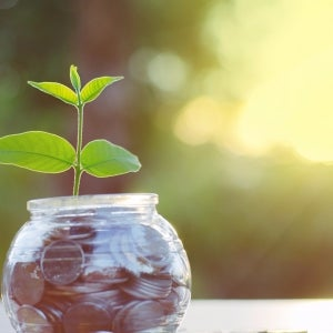 4 Reasons 'Alternative Financing' May Be Right for Your Business