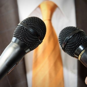 The Only Real PR Challenge You Have Is Your News Interests No One
