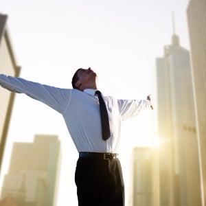Stress Kills! 5 Ways to Keep Your Stress Levels Low.