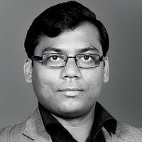 Krishna Kumar