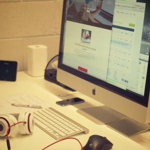 6 Growth-Hacking Tips to Boost Your Website's Traffic