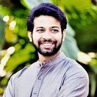Neeraj Deshpande