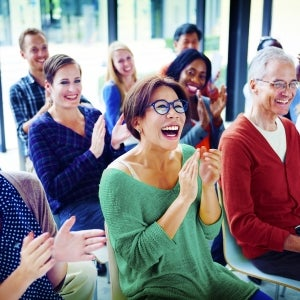 5 Tips for Giving a Killer Sales Presentation