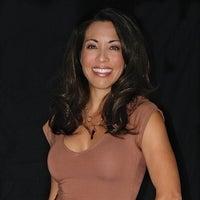 Phoebe Chongchua