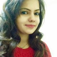 Shweta Chowdhary
