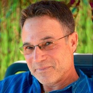 Steve Tobak