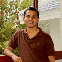 Avinash Saurabh