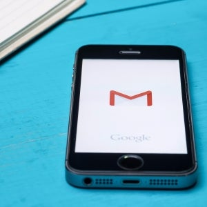 Google Delaying Some Gmail Messages to Quell Phishing