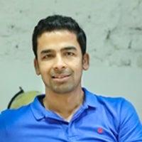 Anuj Srivastava
