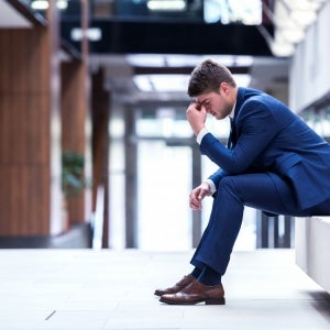 3 Types of Crises That Might Kill Your Business -- and How to Bounce Back
