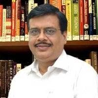 Dr. Yasho V Verma