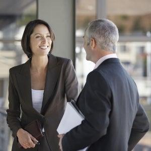 5 Invaluable Sales Tips From a Former Door-to-Door Salesman
