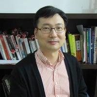 Joomin Lee