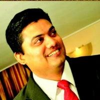 Keshav Sridhar