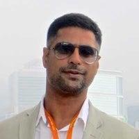 Upkar S. Sharma