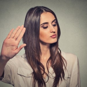 6 Tips for Hearing Tough Feedback