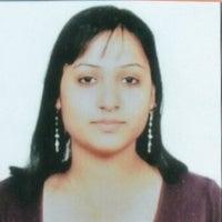 Priyannkaa Dey
