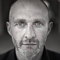 Thierry Brunfaut