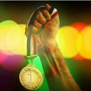 5 Ways to Cultivate Sales Olympians