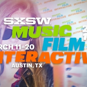 5 Tips for Killing It at SXSW and Other Conferences