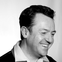 Todd Wolfenbarger