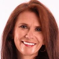 Connie Certusi