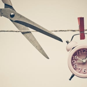 How to Add to Your Day That Extra Hour You Really, Really Need: 15 Apps That Can Help
