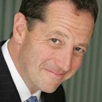 Dave Maney
