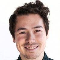 Nathan Chan