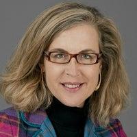 Dr. Caroline Anstey