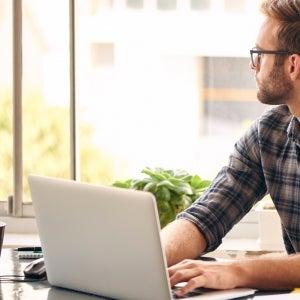 7 Questions That Cure Terminal Procrastination