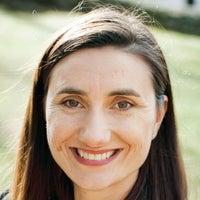 Susan Hunt Stevens