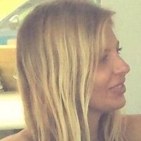 Christina Scotti