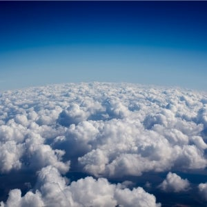 Get a Grip on Your Operating Costs By Moving to the Cloud