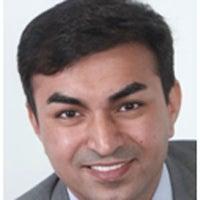Ashvini Jakhar