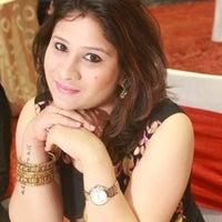 Ritika Kumar