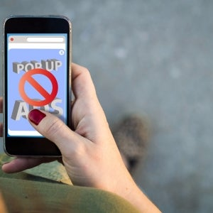 In the Ad-Blocking Arms Race, Relationships are the Most Valuable Currency