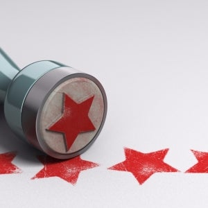 Online Reviews Are the New Social Proof