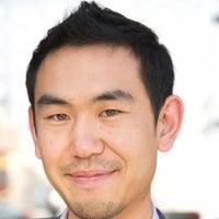 Leonard Kim