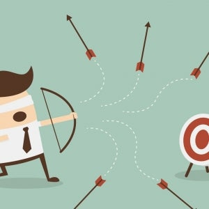 Why Affiliate Networks Are So Important to Online Affiliate Marketing