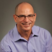 Dr. Craig Nathanson